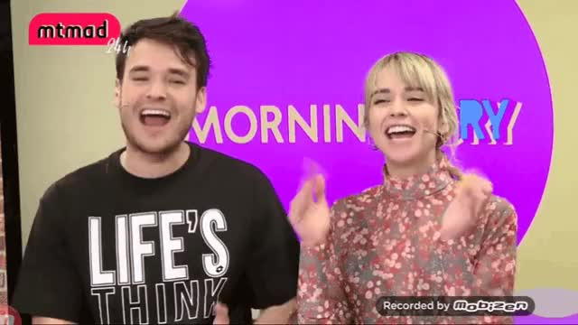 Watch and share 20190205 180206 GIFs on Gfycat