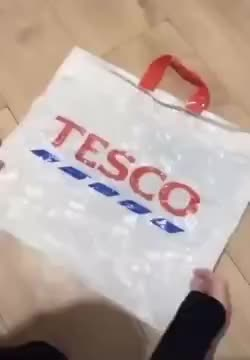 Wrapping a Wrapper