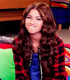 Watch and share Zendaya Coleman GIFs and Zendayaedit GIFs on Gfycat