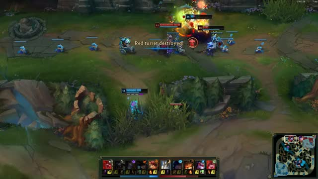 Watch Free elo stun op GIF on Gfycat. Discover more leagueoflegends GIFs on Gfycat