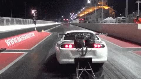 Watch and share Honda GIFs on Gfycat
