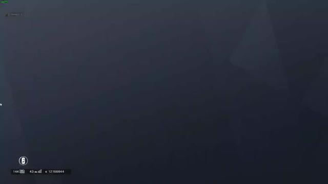 Watch and share Rainbow6 GIFs and Siege GIFs on Gfycat