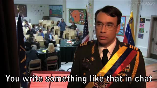 Watch this reddit GIF on Gfycat. Discover more celebs, fred armisen, reddit GIFs on Gfycat