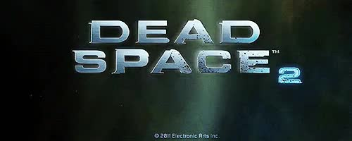 Watch and share Dead Space 2 GIFs and Dead Space 3 GIFs on Gfycat