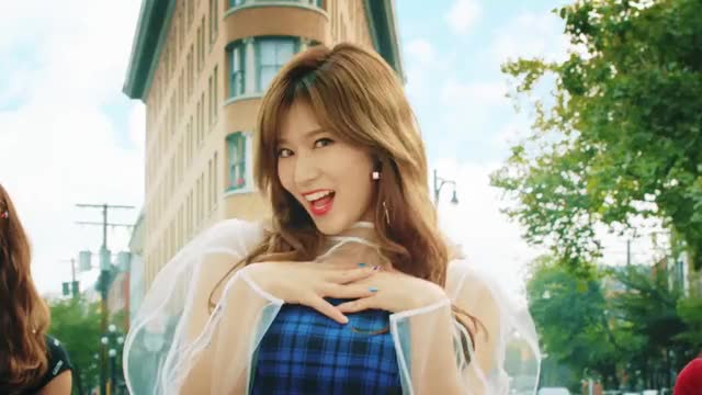 Watch Sana Likey GIF by Jer (@jersucks) on Gfycat. Discover more jihyo, kpop, sana, twice GIFs on Gfycat
