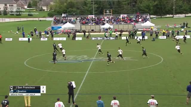 Watch and share Men's Division GIFs and Nationals GIFs on Gfycat