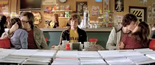 Watch evan peters forever alone GIF on Gfycat. Discover more evan, forever alone, kick ass, peters, tate, todd GIFs on Gfycat