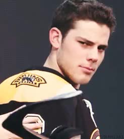 Watch tyler seguin GIF on Gfycat. Discover more related GIFs on Gfycat