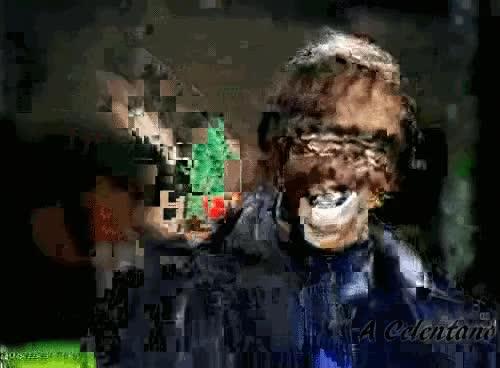 Watch and share Brokengifs GIFs on Gfycat
