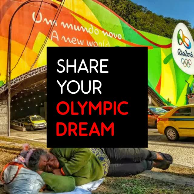 Watch OLYMPIC DREAM GIF on Gfycat. Discover more related GIFs on Gfycat