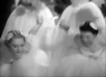Watch Waterloo Bridge (1940) GIF on Gfycat. Discover more Waterloo Bridge (1940) GIFs on Gfycat