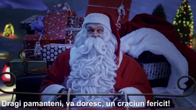 Watch VIDEO FROM SANTA LEAVING THE NORTH POLE | Watch Santa Take Off From The North Pole GIF on Gfycat. Discover more christmas, jilly kids, santa, santa claus, santa claus caught on camera, santa claus coming to town, santa claus real or fake, santa clause videos, santa flying, santa taking off from the north pole GIFs on Gfycat
