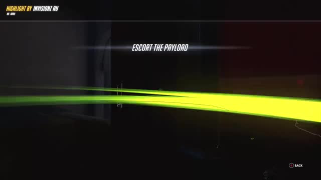Watch Invisionzau OverwatchOriginsEdition 20180707 06-26-55 GIF by @patmelons on Gfycat. Discover more highlight, overwatch GIFs on Gfycat