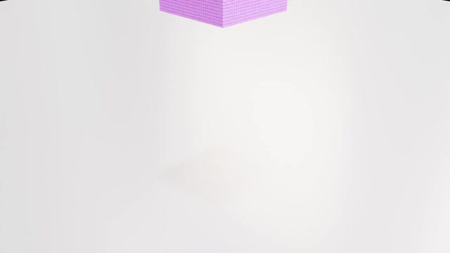 Watch and share 32,768 Cubes GIFs by shankwanger on Gfycat