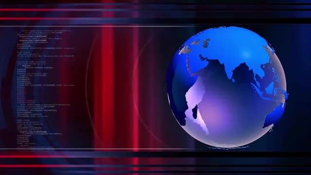 Watch News Intro Background | Free 1080p Free GIF on Gfycat. Discover more Background, Broadcast news, Free news intro, Globe, Intro, News, News background, News intro, News intro 1080p, News intro globe GIFs on Gfycat