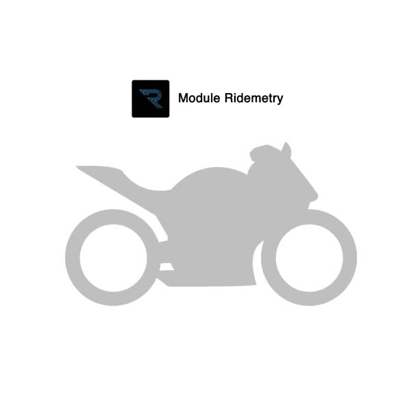 Watch and share Ridemetry GIFs and Branchez GIFs by felixdb on Gfycat