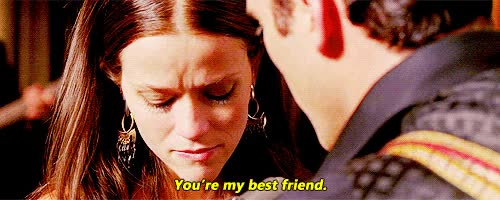 Watch and share Reese Witherspoon GIFs and Best Friend GIFs on Gfycat