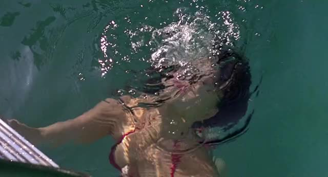Watch and share Fast Times At Ridgemont High GIFs and Pool GIFs by MikeyMo on Gfycat