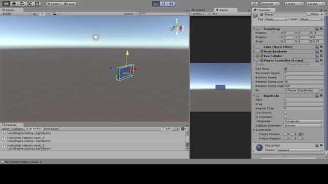 Watch and share Jittiring Object GIFs on Gfycat