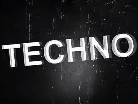 how to make techno music hobo
