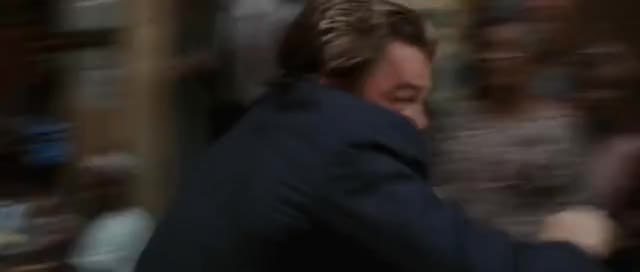 Watch this inception GIF on Gfycat. Discover more Inception, Mombasa, chase, christophernolan, dream, dreaming, hanszimmer, inception, kenwatanabe, kenya, leonardodicaprio, mombasa, tomhardy GIFs on Gfycat