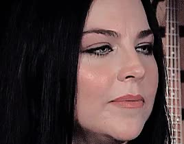 Watch and share Evanescence GIFs and Amazing GIFs on Gfycat
