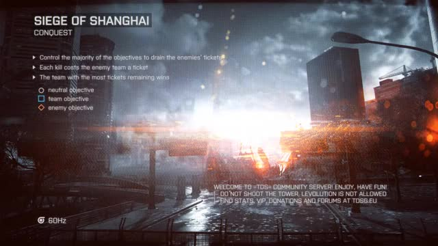 Watch and share First Shot Of The Game... (BF4) GIFs by emzett02 on Gfycat