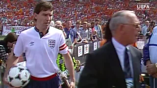 Watch 1988-VanBasten GIF on Gfycat. Discover more related GIFs on Gfycat