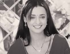 Watch and share End Of Discussion GIFs and Sanaya Irani GIFs on Gfycat