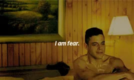 Watch 1996 GIF on Gfycat. Discover more *, elliot alderson, gifset, mr robot, mrrobotedit, quote, season 1, why am I posting this at 3 am lol GIFs on Gfycat