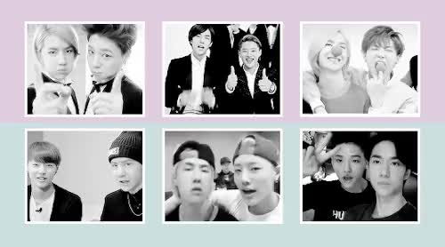 Watch and share I Tried Lol GIFs and Seungyoun GIFs on Gfycat