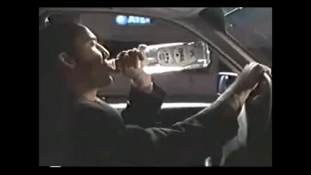 Watch Drink and Drive Kids GIF on Gfycat. Discover more Leaving, Vegas, cage, las, nicolas GIFs on Gfycat