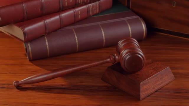 defense attorney minneapolis mn, Timothy D Webb : Defense Attorney Minneapolis MN GIFs