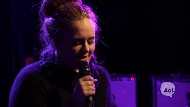 adele, turning tables, Adele - turning tables GIFs