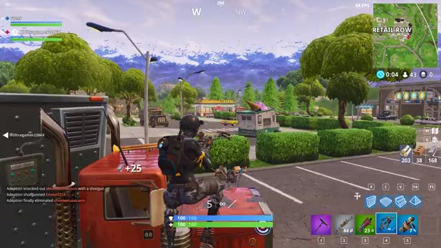 Watch and share Trickshot GIFs and Amazing GIFs on Gfycat