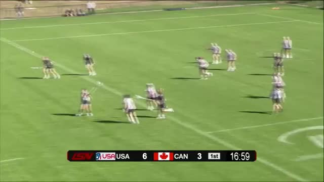Watch and share USA Double To Force Clear GIFs by joekeegs on Gfycat