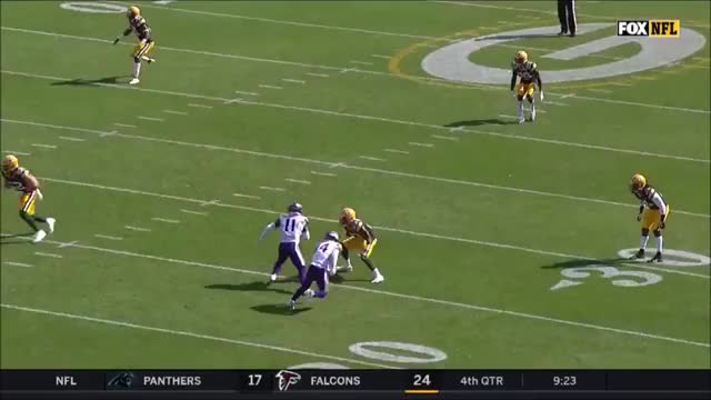 Watch and share Diggs Deep Highlights 3 GIFs by whirledworld on Gfycat