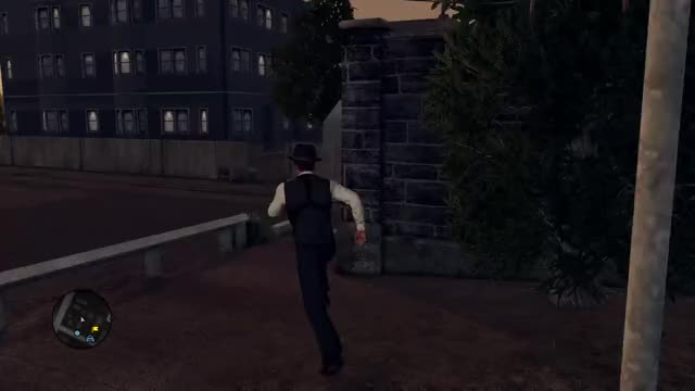 Watch Eh?  GIF by Gamer DVR (@xboxdvr) on Gfycat. Discover more LANoire, Rub My Ring, xbox, xbox dvr, xbox one GIFs on Gfycat