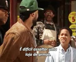 Watch humor 10k todo mundo odeia o chris enpdv2 ehc GIF on Gfycat. Discover more related GIFs on Gfycat