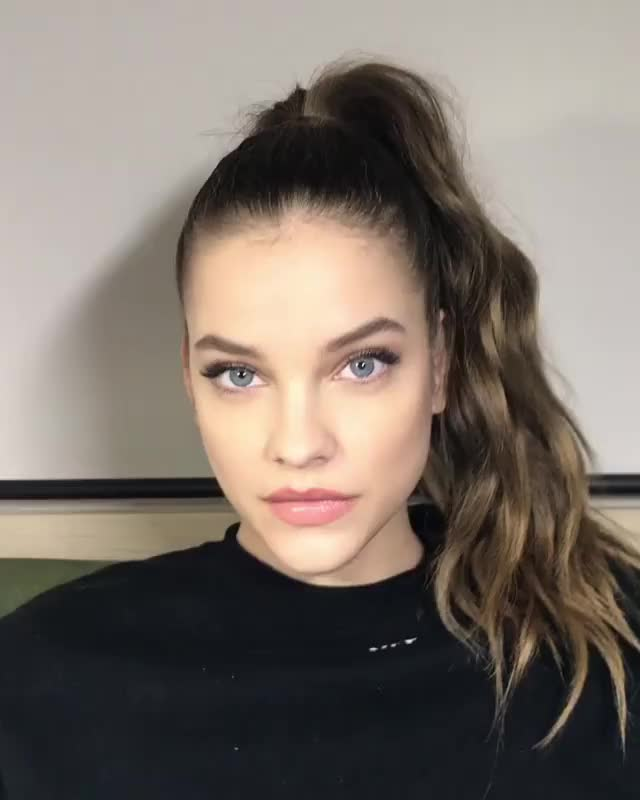 Watch 27524191 1601417039957369 1586325331596279808 n GIF by @loganjames on Gfycat. Discover more barbara palvin, celebs GIFs on Gfycat