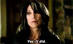 Watch and share Gemma Teller Morrow GIFs and Sons Of Anarchy GIFs on Gfycat
