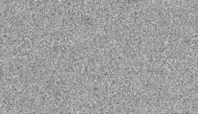 Danganronpa MMD compilation #1 GIFs