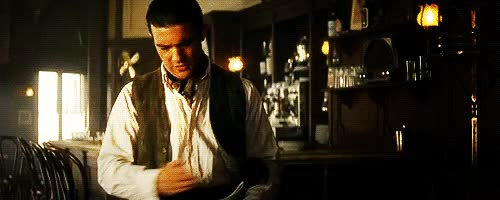 Watch antonio banderas GIF on Gfycat. Discover more related GIFs on Gfycat
