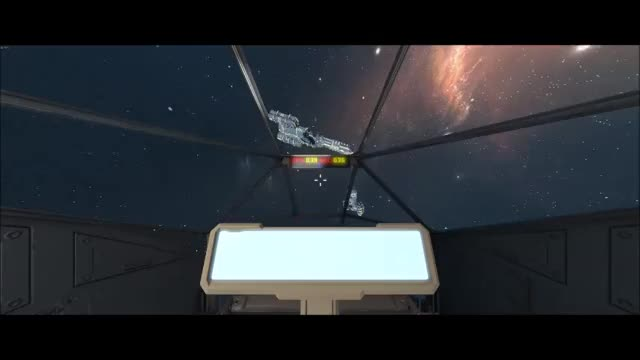 Watch and share Space Engineers GIFs on Gfycat