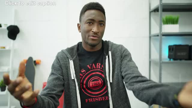Watch and share Ask Mkbhd GIFs and Questions GIFs on Gfycat