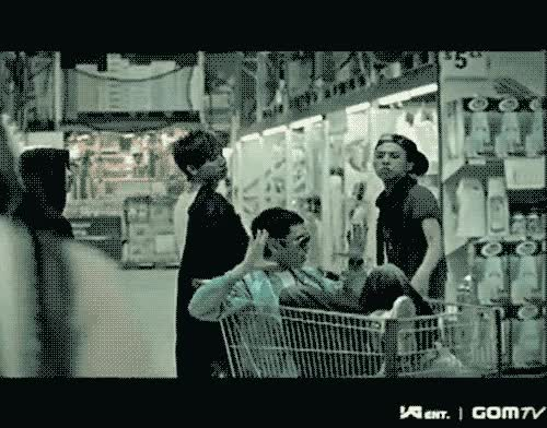 Watch 🛒 shopping cart GIF on Gfycat. Discover more related GIFs on Gfycat