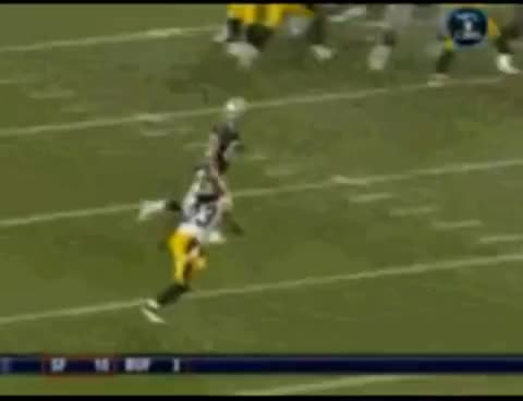 Pittsburgh, Steelers, Pittsburgh Steelers - GIFs