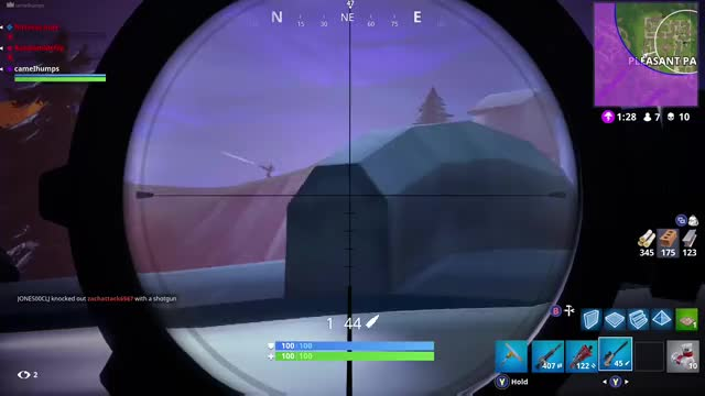 Watch this GIF by Gamer DVR (@xboxdvr) on Gfycat. Discover more FortniteBattleRoyale, cameIhumps, xbox, xbox dvr, xbox one GIFs on Gfycat