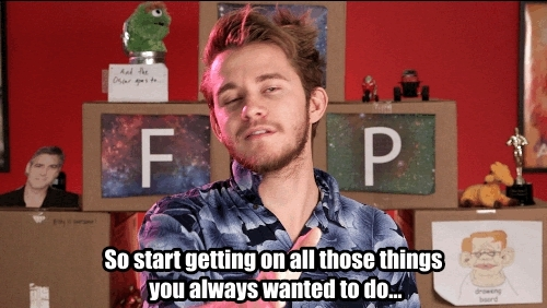 Drawing Board, Sam Bashor, SourceFed, SourceFed & SourceFedNerd GIFs