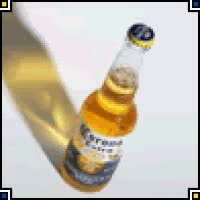 Watch and share Corona animated stickers on Gfycat